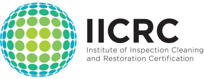 1-rr0218-iicrc-news-780×520